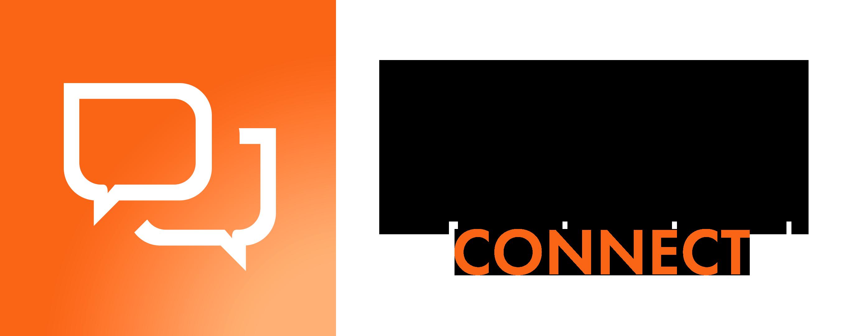 avon justine logo